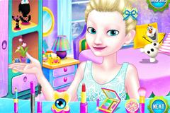 Jocuri Cu Printese Disney Top Voturi